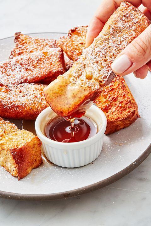 9+ Easy Air Fryer Dessert Recipes - Best Air Fryer Desserts