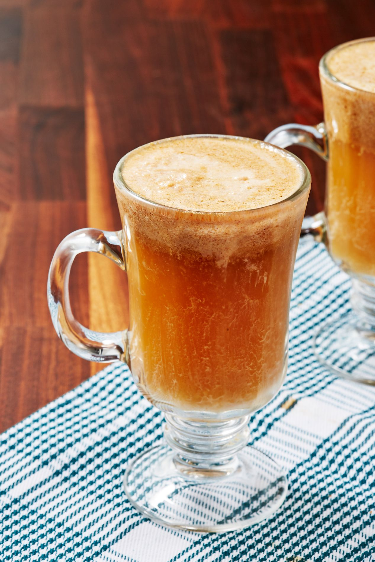 10 Best Hot Alcoholic Drinks Easy Recipes For Hot Cocktails