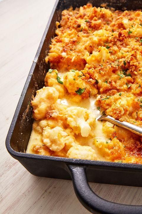 55 Easy Keto Dinner Recipes Best Ideas For Keto Diet Dinners