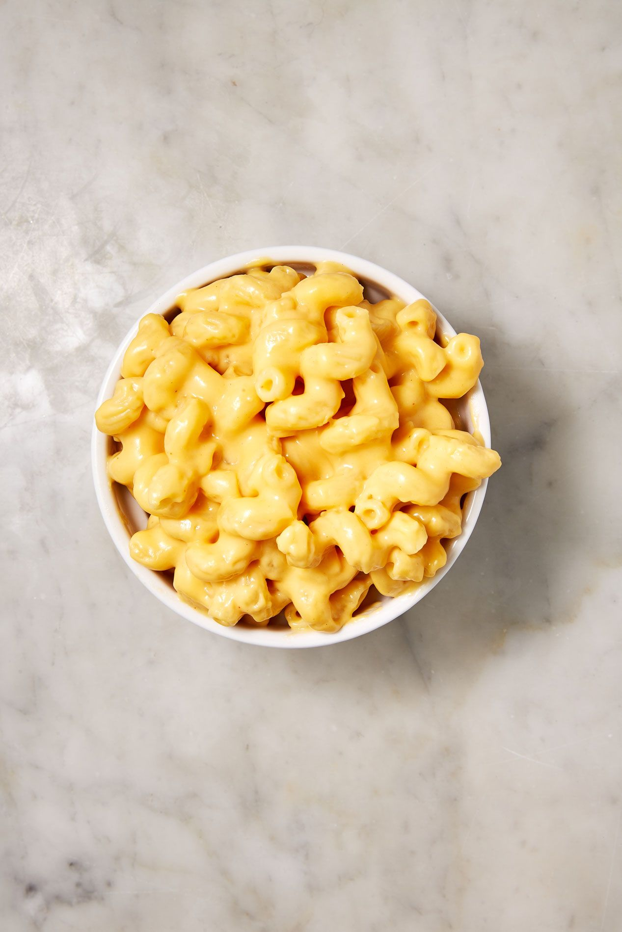 THANK YOU FOR VOTING FOR MAKINZE S MAC CHEESE