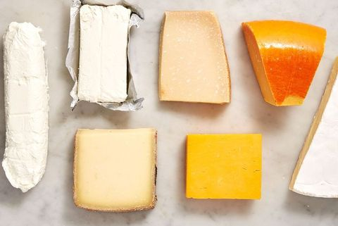 Cheese, Food, Dairy, Ingredient, Cuisine, Processed cheese, Cheddar cheese, American cheese,