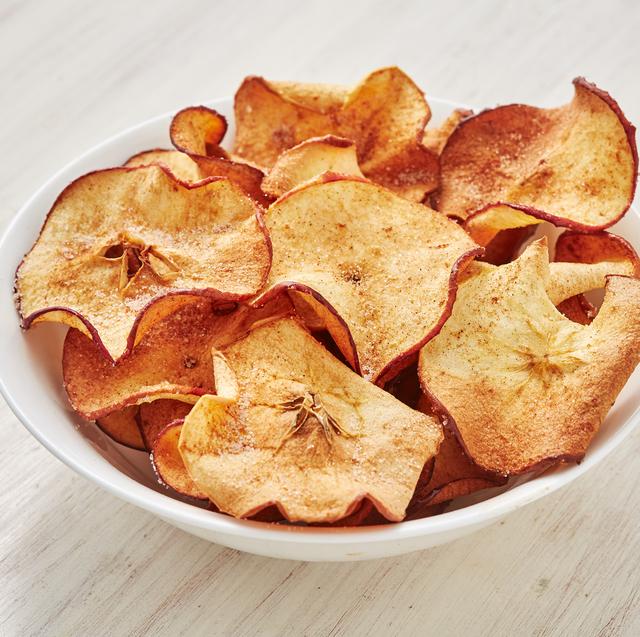 Apple Chips - Delish.com