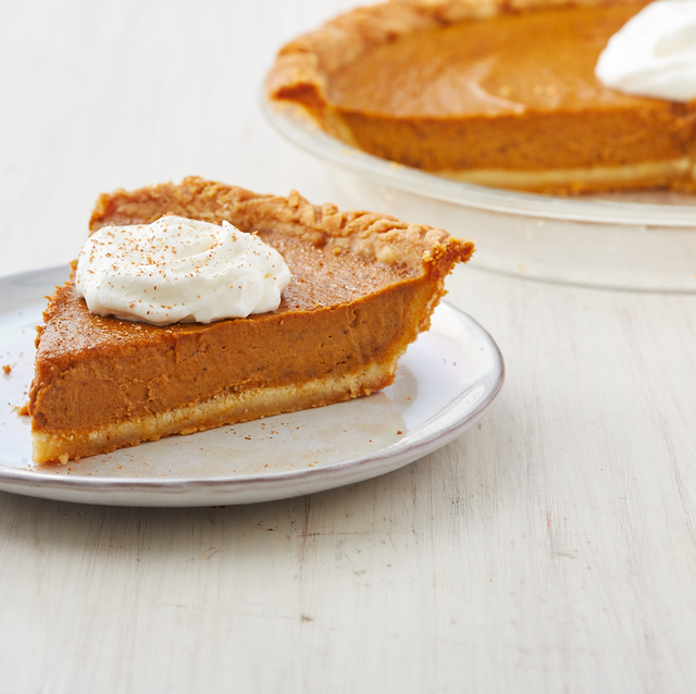 20 Keto Thanksgiving Recipes That Will Keep Your Diet On Track