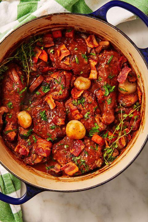 70 One Skillet Dinner Recipes Easy Skillet Meals