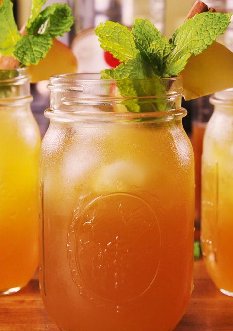 Juice, Drink, Non-alcoholic beverage, Orange drink, Orange soft drink, Vegetable juice, Food, Aguas frescas, Shrub, Cocktail,