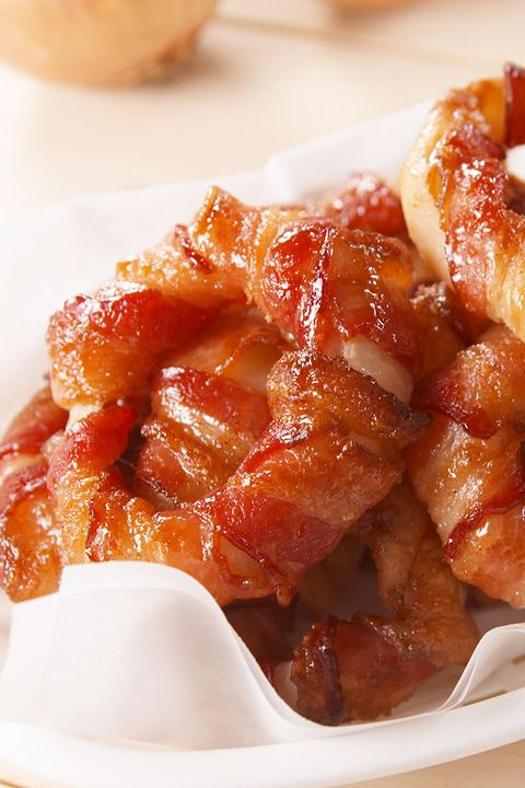Dish, Food, Cuisine, Ingredient, Sweet and sour, Ebi chili, Meat, Produce, Tocino, Sweet and sour chicken,