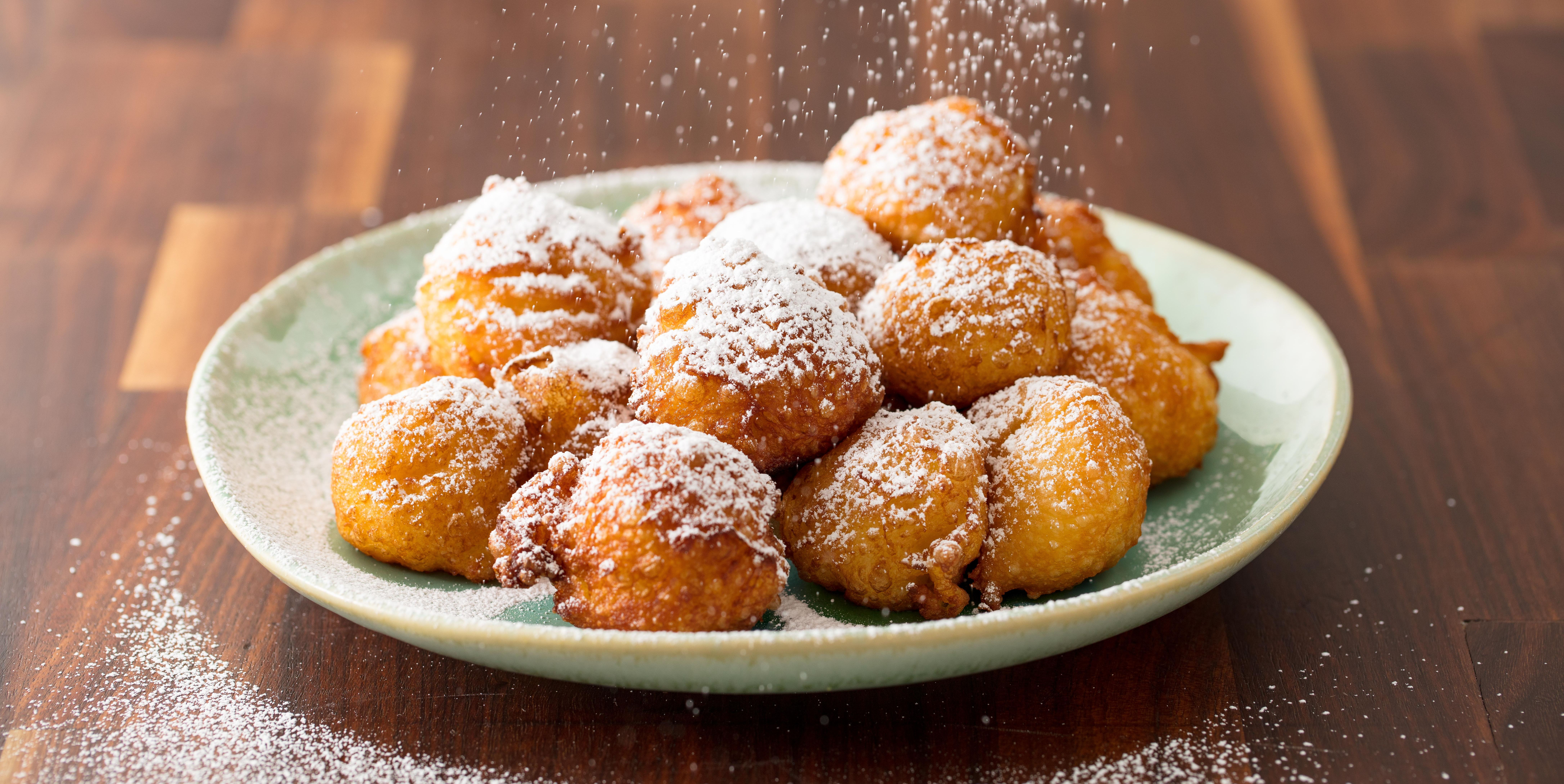 https://www.delish.com/cooking/recipe-ideas/a19464801/easy-beignets-recipe/