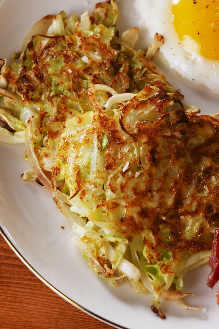 30 Best Cabbage Recipes Ideas For Cooking Cabbage