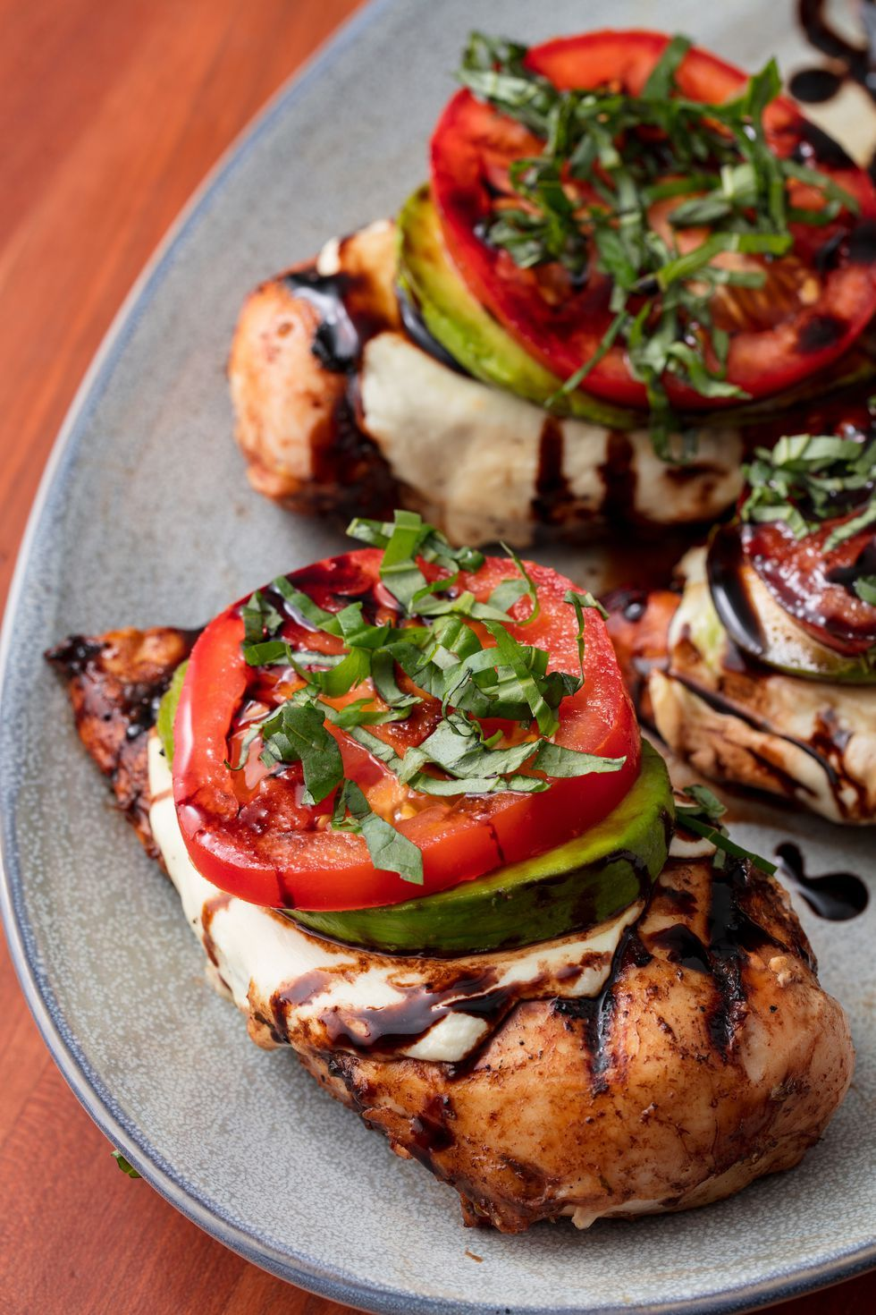 100 Best Grilling Ideas Recipes Things To Cook On The Grill