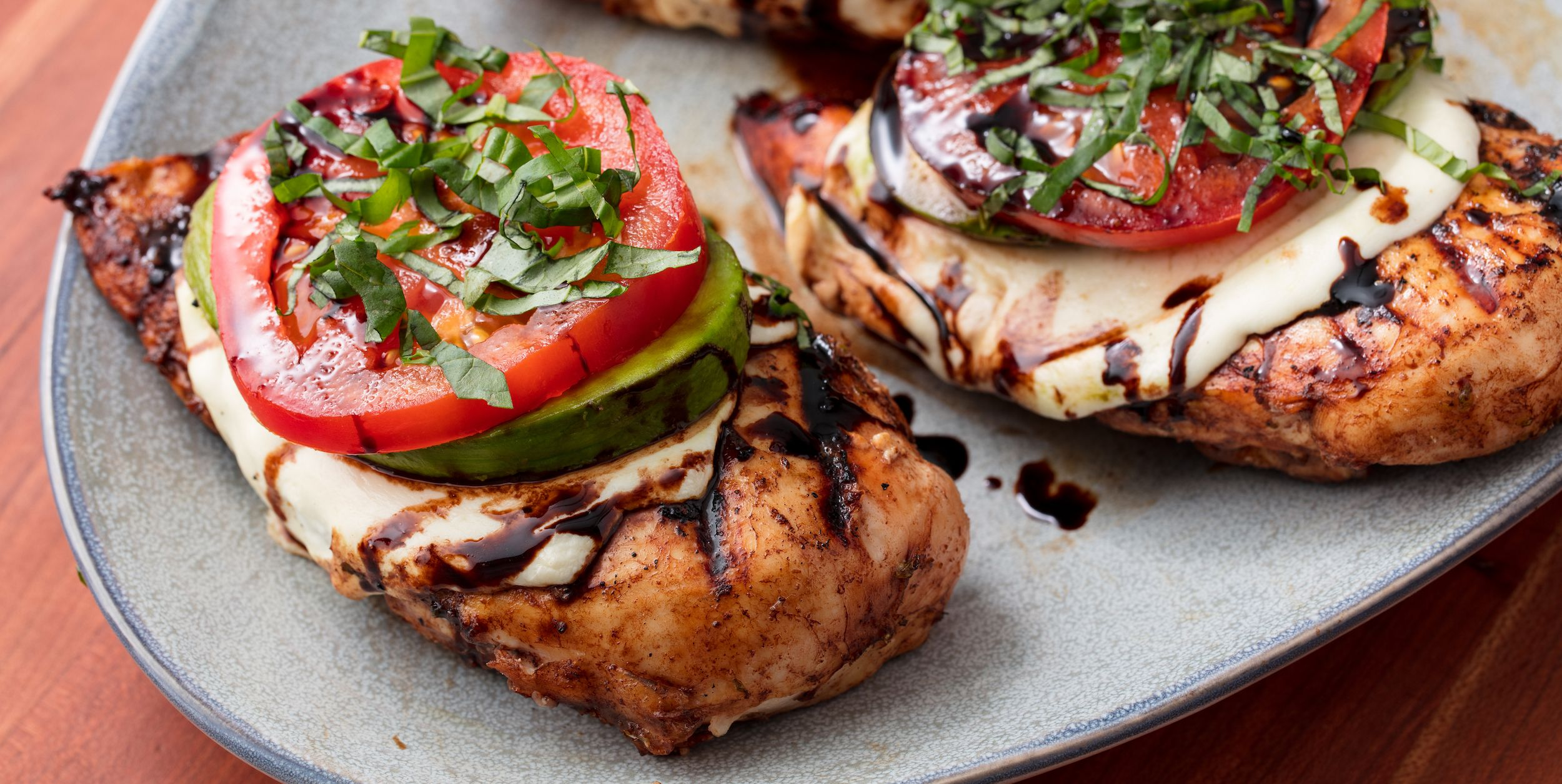 healthy grilled chicken recipes 30 healthy grilling recipes healthy bbq ideas for the 11563