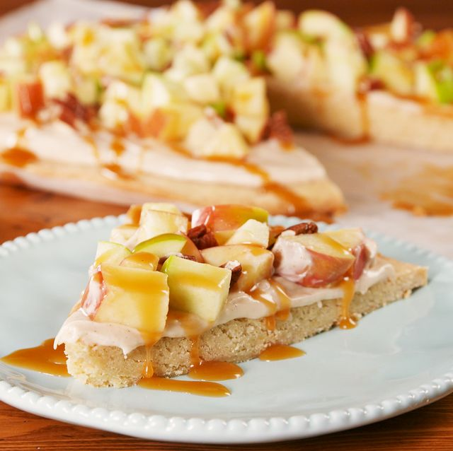 Dish, Food, Cuisine, Ingredient, Dessert, Baked goods, Produce, Staple food, Recipe, Cheesecake,