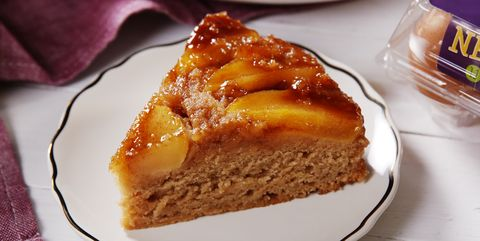 Dish, Food, Cuisine, Dessert, Ingredient, Baked goods, Kuchen, Produce, Staple food, Caramel,