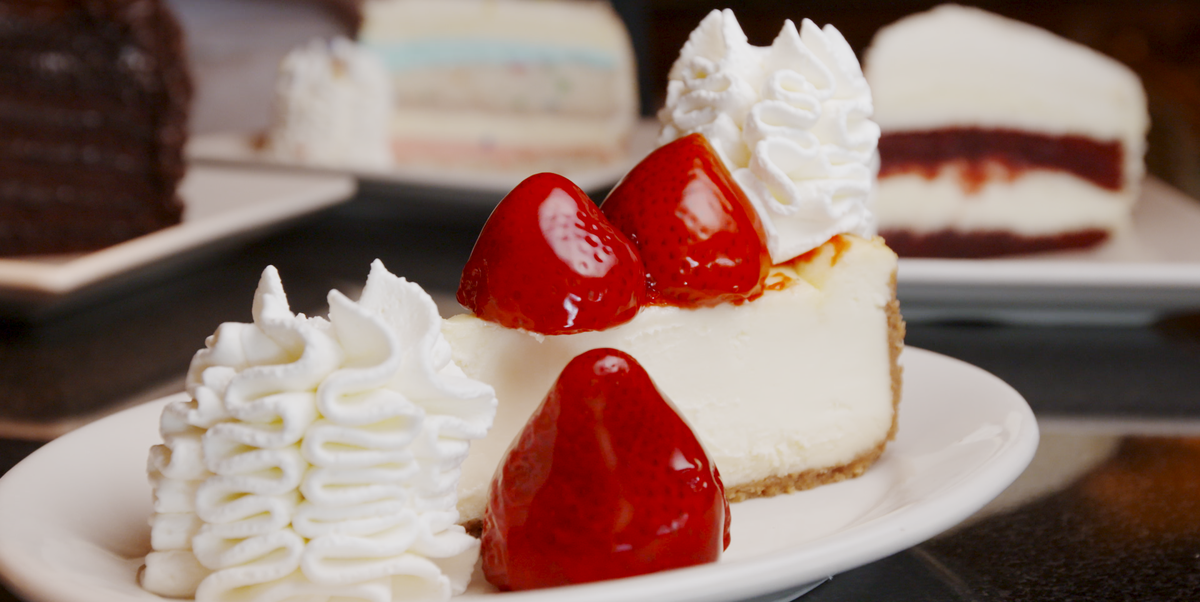 DoorDash Is Giving DashPass Members A Summer Of Deals From The Cheesecake Factory And Chipotle