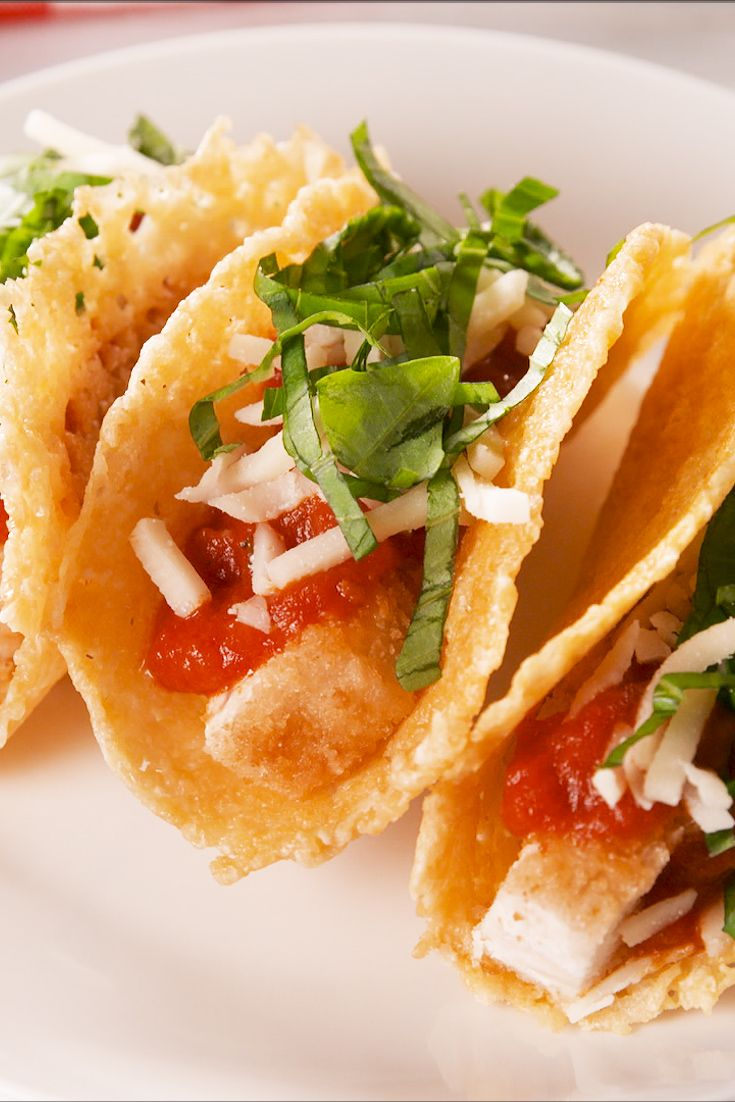 60 Best Taco Recipes How To Make Easy Mexican Tacos