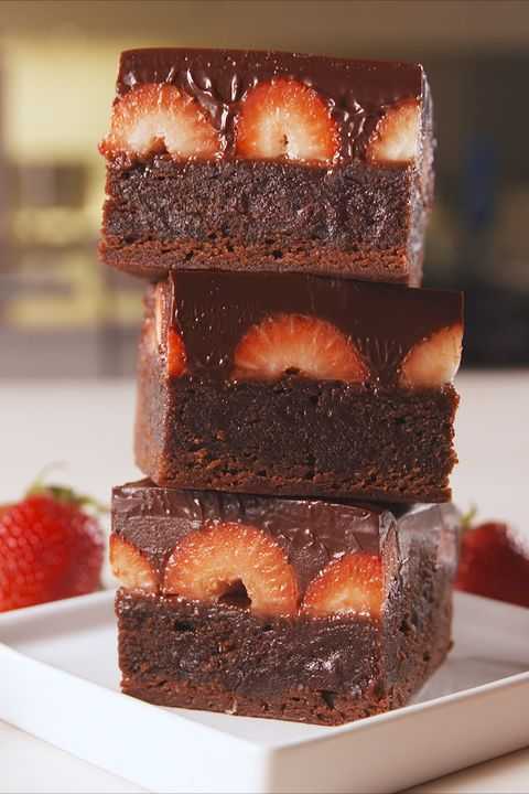 Paleo Dessert Recipes Chocolate