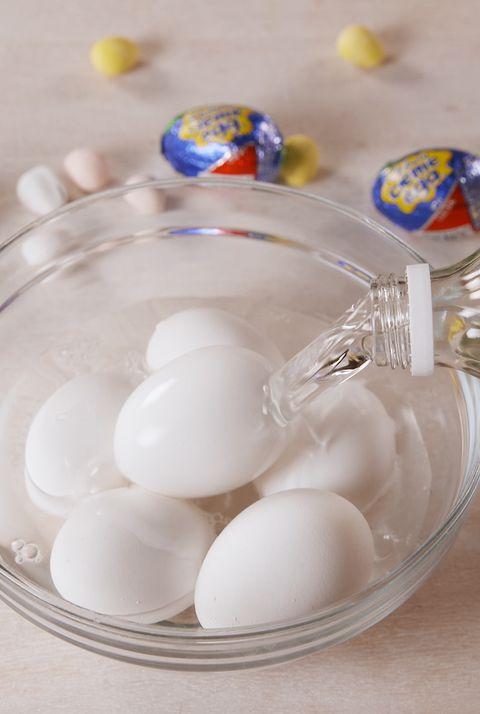 Cool Whip Eggs - Delish.com