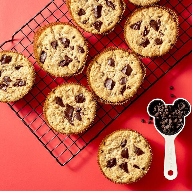 num num cookies