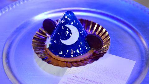 Cobalt blue, Blue, Purple, Electric blue,