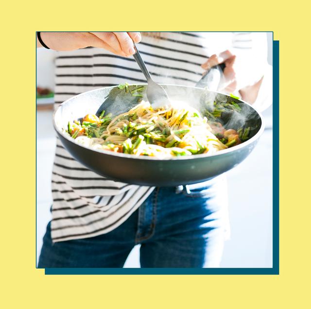 healthy eating endometriosis