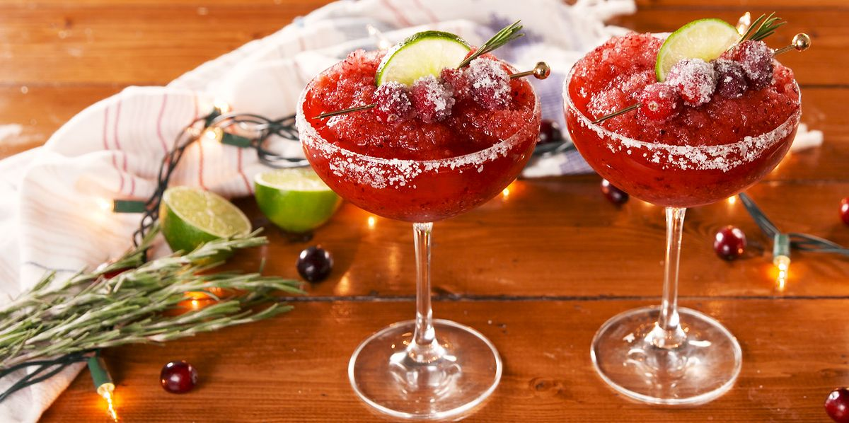 Image result for images of  Cranberry Margarita