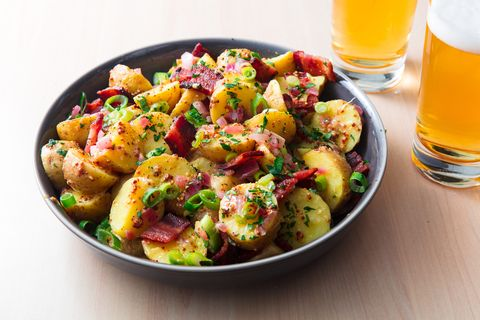 Dish, Food, Cuisine, Ingredient, Salad, Vegetarian food, Vegetable, Produce, Staple food, Recipe,