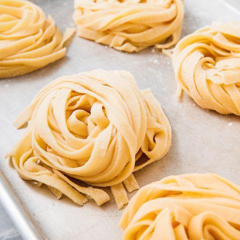 Gluten-Free Pasta — Delish.com