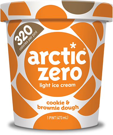 Ice Cream Flavors With Low Calories