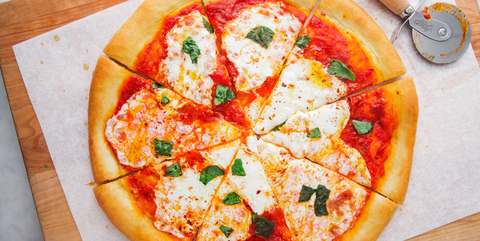 80 Homemade Pizza Recipes How To Make Pizza At Home