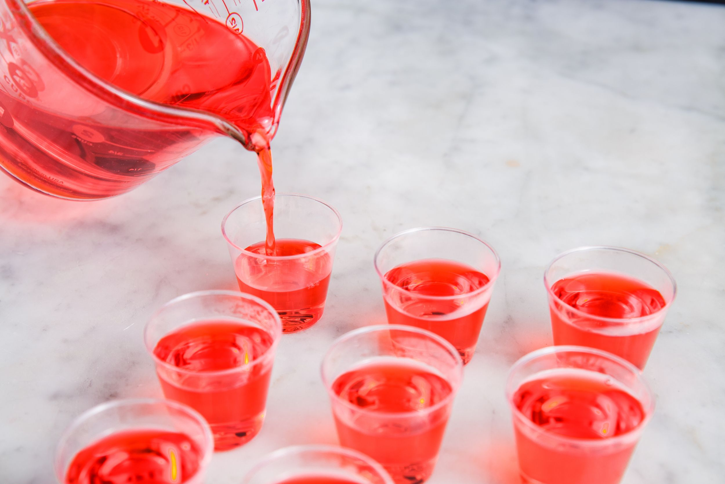 25+ Easy 4th of July Drinks - Best Cocktail Recipes For