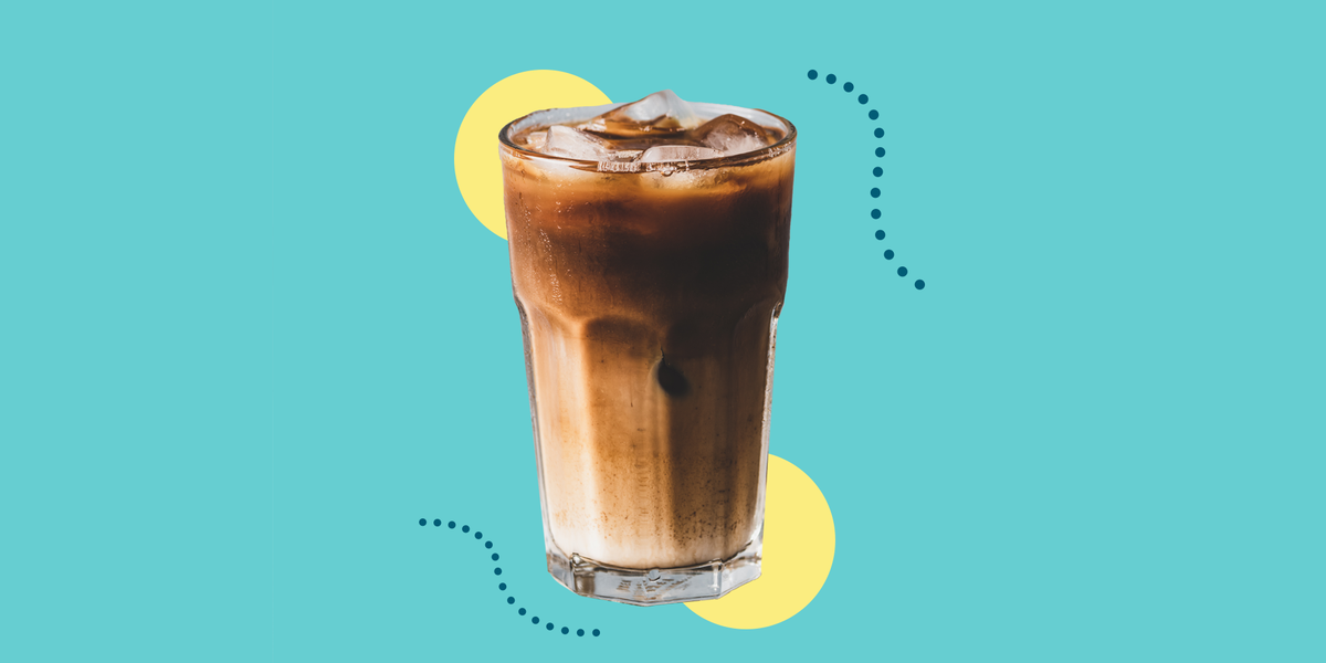Iced Coffees Hacks And Tips To Change How You Make Iced Coffee Forever