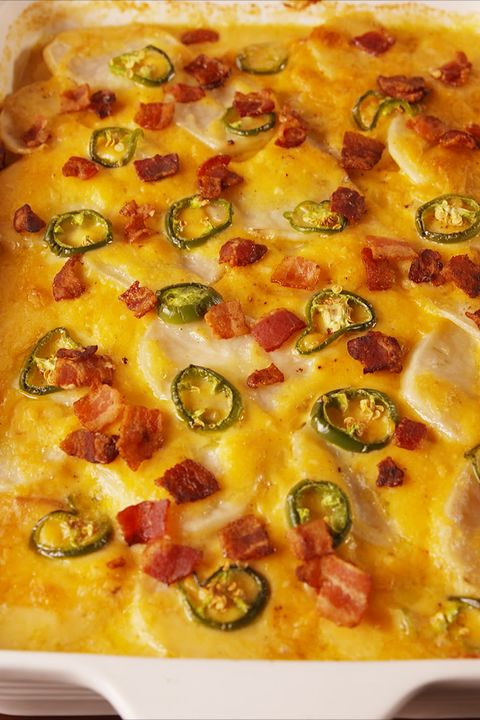 Dish, Food, Cuisine, Ingredient, Produce, Tartiflette, Recipe, Italian food, Vegetarian food, Pizza,