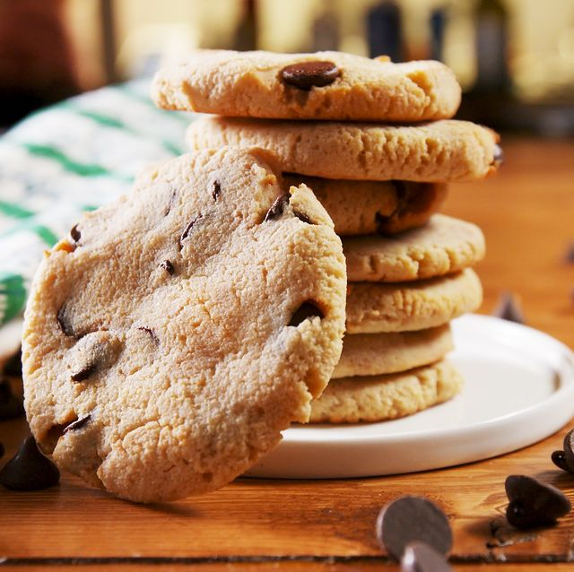 Christmas Cookie Recipes Easy.10 Easy Keto Christmas Cookie Recipes Best Low Carb