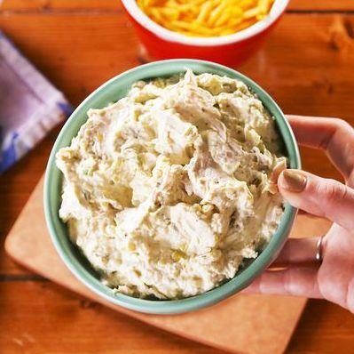 Dish, Food, Cuisine, Ingredient, Comfort food, Produce, Side dish, Dip, Recipe, American food,