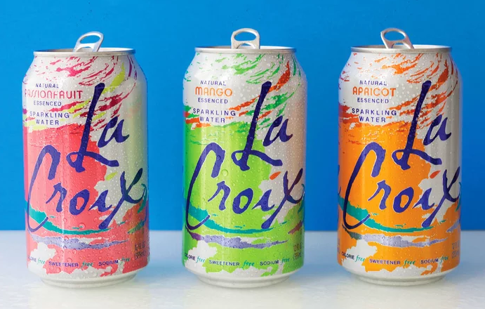 What Is Seltzer Is Seltzer Bad For You