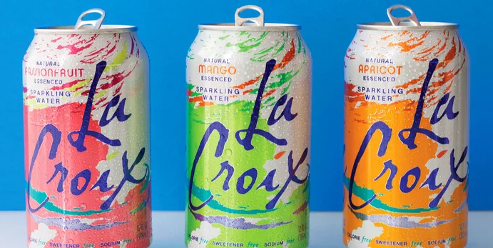 9 Things You Need To Know Before Drinking Seltzer