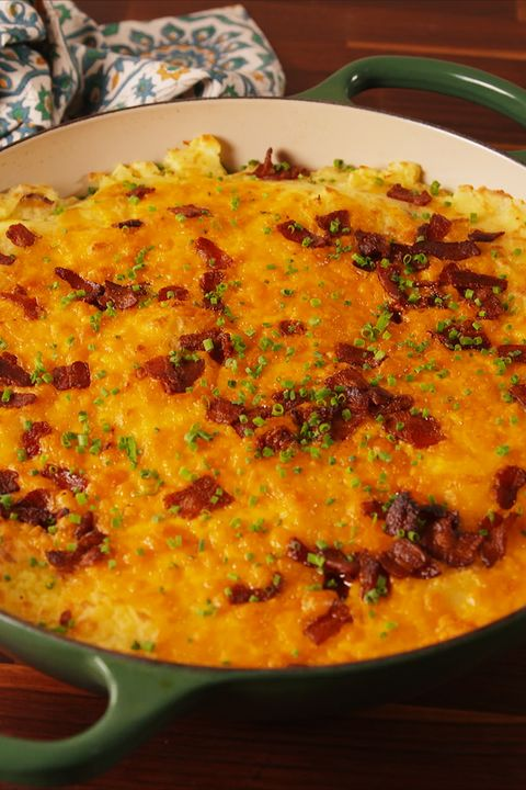 Dish, Food, Cuisine, Ingredient, Cottage pie, Comfort food, Produce, Bobotie, Recipe, Queso flameado,