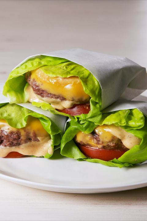 food, dish, cuisine, ingredient, breakfast sandwich, hamburger, cheeseburger, produce, sandwich, finger food,