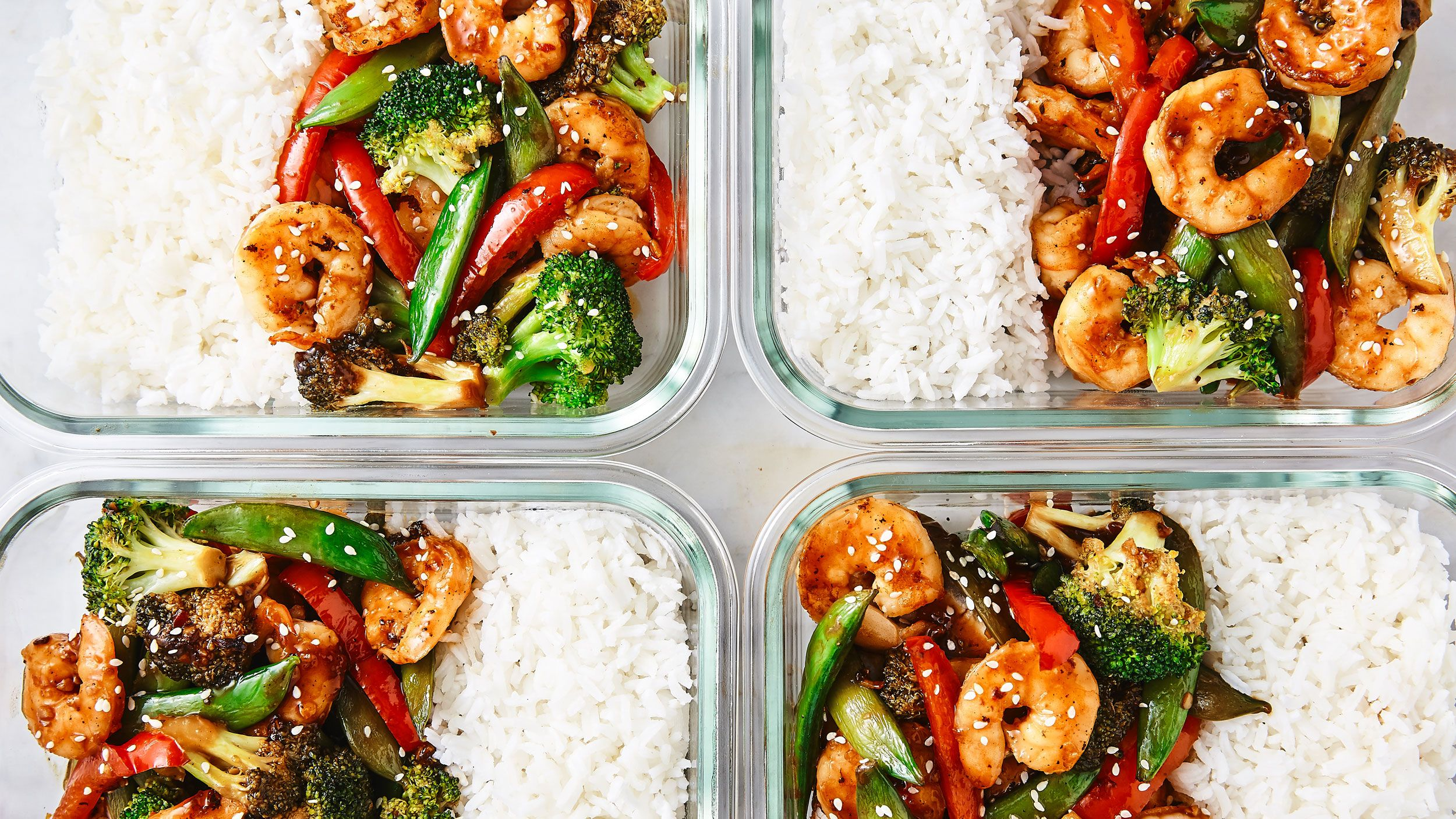Food Storage Containers That Ll Help You Meal Prep Like A Pro Meal Prep Containers