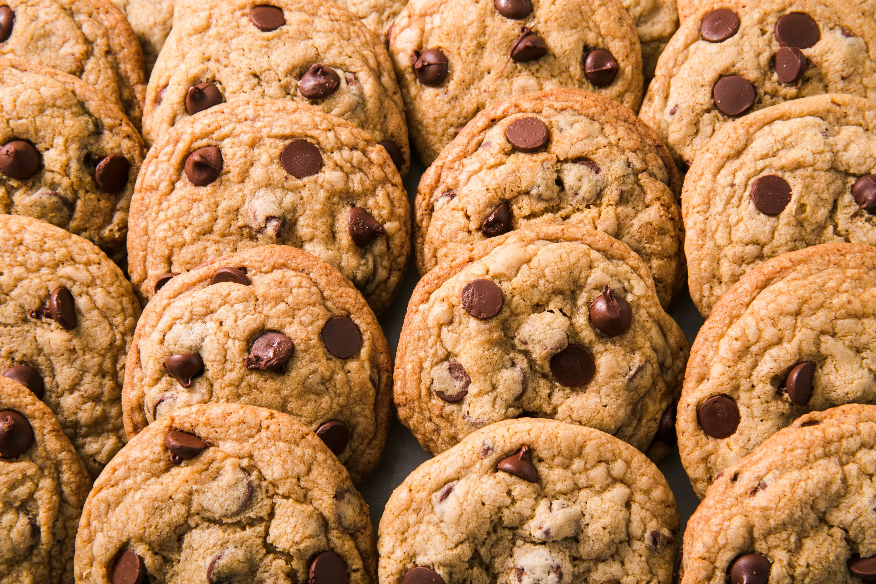 Best Mrs Fields Cookie Recipe How To