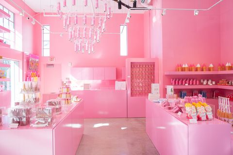You Need To See Inside Miami\'s Museum Of Ice Cream