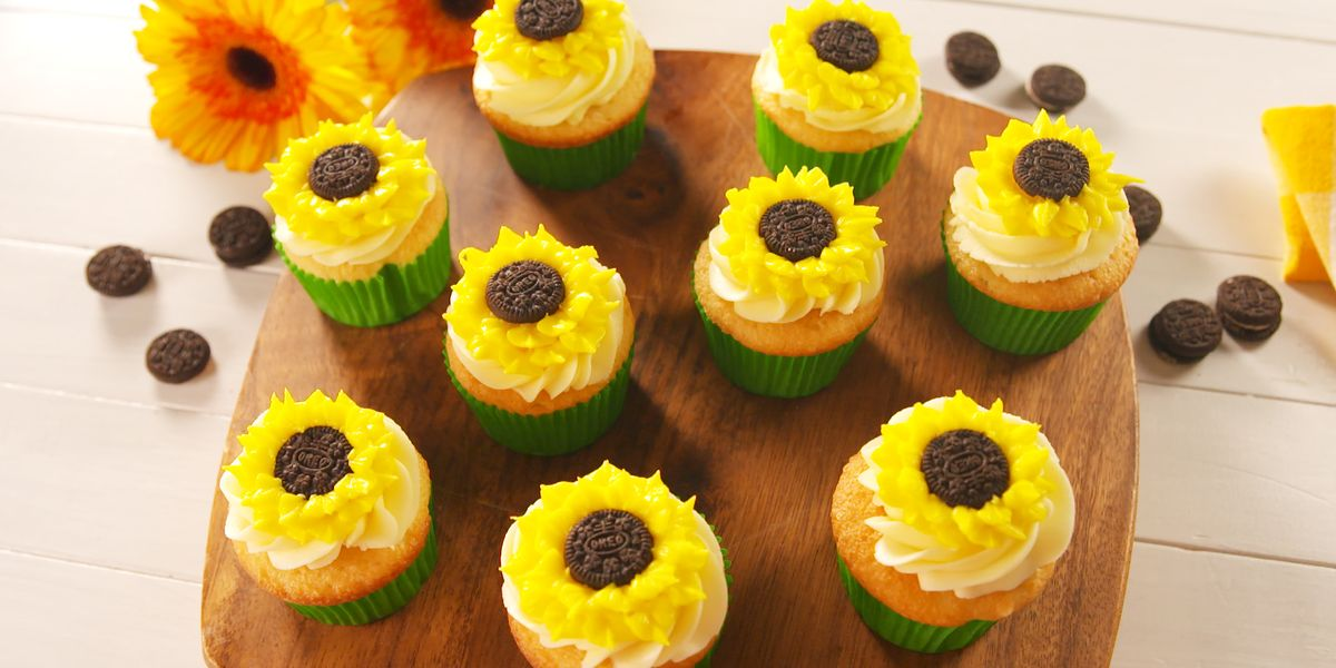 40 Easy Bake Sale Recipes Bake Sale Ideas