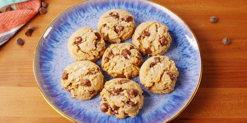 image - Gluten Free Christmas Cookie Recipes