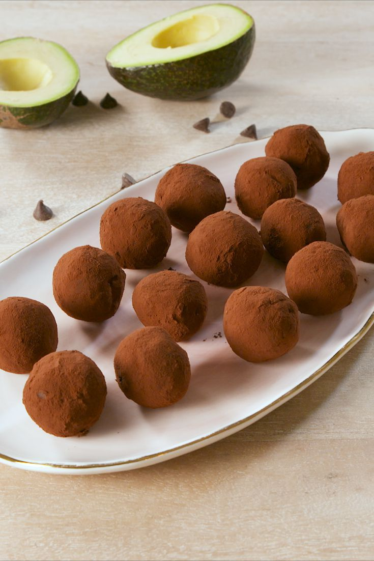 50 Healthy Low Calorie Desserts Recipes For Diet Desserts