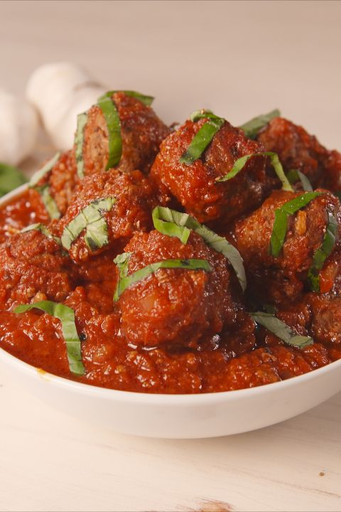 dish, cuisine, food, meatball, ingredient, meat, dopiaza, produce, recipe, chicken 65,
