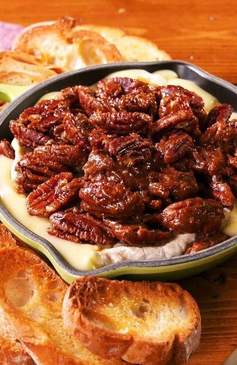 Dish, Food, Cuisine, Ingredient, Meat, Produce, Staple food, Recipe, American food,