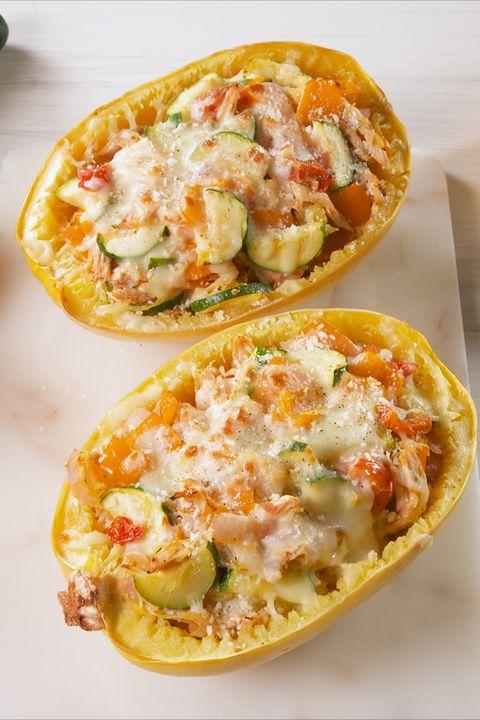 Dish, Food, Cuisine, Ingredient, Gordita, Produce, Staple food, Taco, Flatbread, Vegetable,