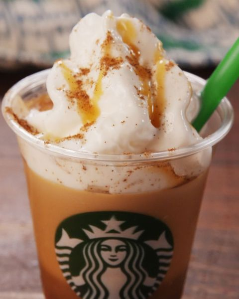 Food, Drink, Floats, Whipped cream, Ingredient, Cream, Milkshake, Non-alcoholic beverage, Frappé coffee, Cuisine,