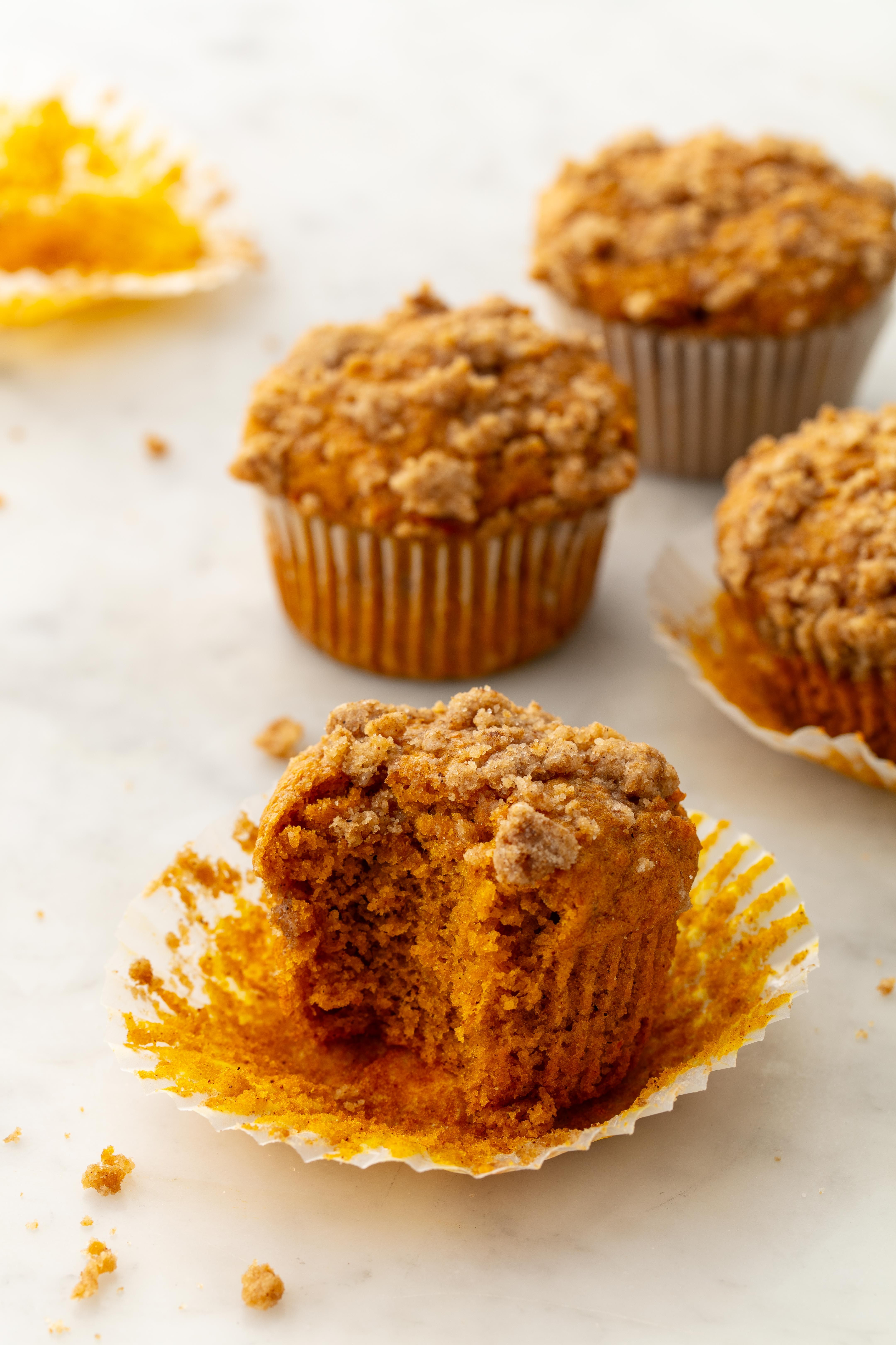15 Healthy Muffin Recipes Best Healthy Muffins