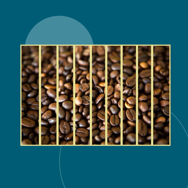 coffee prison help education beans espresso flat white