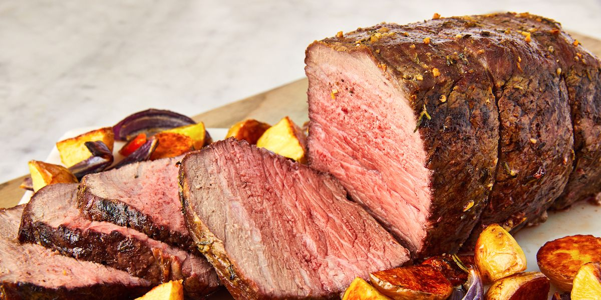 Image result for Beef